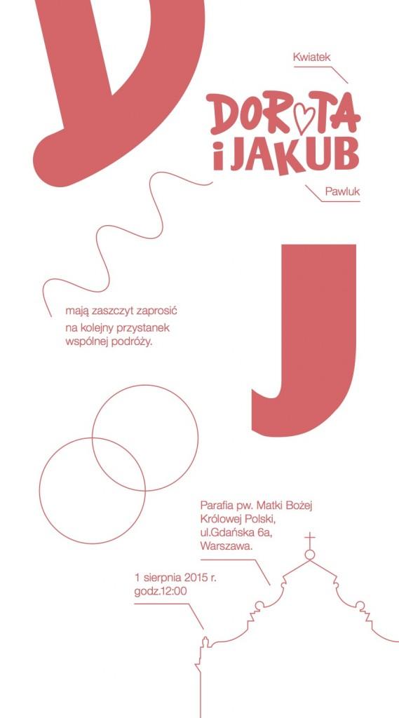 dorota-i-jakub-1